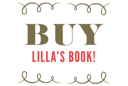 Buy Lilla's Book